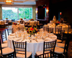 wedding venues nyc top 10 wedding venues in nyc ny best banquet halls