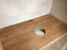 bathroom design fabulous wood floor bathroom building wood
