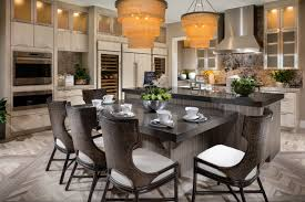 santee westcliffe at porter ranch palisades collection in porter