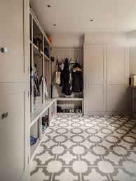 Best Flooring For Laundry Room 25 Best Vinyl Floor Laundry Room Ideas U0026 Remodeling Pictures Houzz
