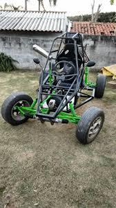 homemade 4x4 off road go kart 145 best custom buggy images on pinterest atvs go karts and karting