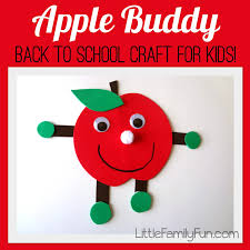 little family fun 14 super cute crafts for bored kids