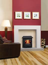 home interiors stockton stockton inset with chimney breast home interiors