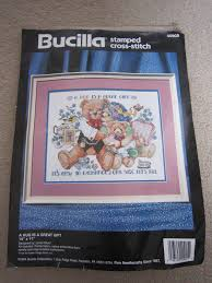 bucilla cross stitch kits 28 images bucilla cross stitch kit