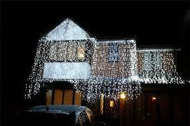 led wedding house lights amritsar tent hire