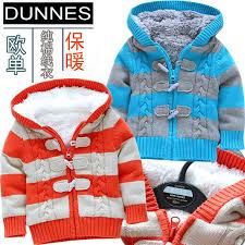 wholesale sweaters wholesale sweaters cardigan for baby boy outerwear coat