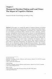 apa format essay sample sample essay paper sample essay papers mla format sample paper how to write apa paper sample simple and effective ways to sample essay paper apa paper