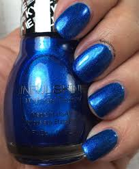 kalypso from the king kylie collection by sinfulcolors