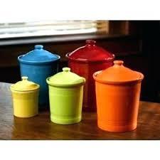 purple kitchen canisters ceramic kitchen canisters australia ceramic kitchen kitchen
