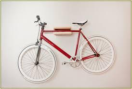 delightful bicycle garage storage ideas part 3 delightful bicycle
