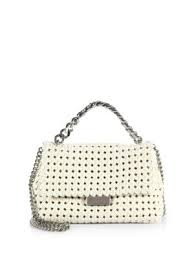 Shoulder Design - shoulder bags saks com