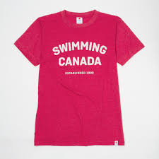 my first halloween onesies t shirts u2013 swim canada store
