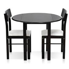 Drop Leaf Dining Room Table by Kitchen U0026 Dining Room Sets You U0027ll Love Wayfair