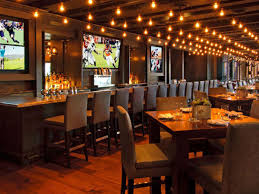the 10 hottest new restaurants in asheville north carolina