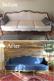 French Provincial Sofa 19 best reupholster vintage couch images on pinterest for the