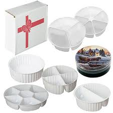 bands boxes and liners for cookie tins us box corp