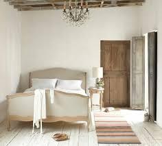 couleur romantique pour chambre couleur romantique pour chambre wordmark