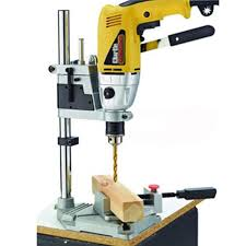 Power Bench Aliexpress Com Buy Power Tools Accessories Bench Drill Press