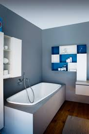 Laufen Bathroom Furniture 93 Best Laufen Bath Inspiration Images On Pinterest Bath Design