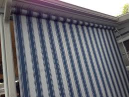 awnings exterior curtains u0026 porch enclosures marino upholstery