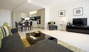 One Bedroom Apartments To Rent | awesome innovative rent one bedroom flat london regarding bedroom