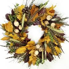 flower wreath wreaths