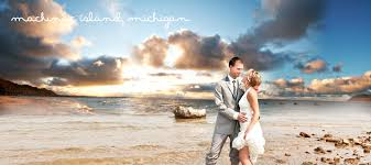 photographers in michigan traverse city wedding photographer light photography