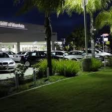 bmw murrieta bmw of murrieta 107 photos 391 reviews car dealers 26825
