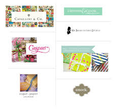 design home gift paper inc collection of design home gift paper inc design home gift paper