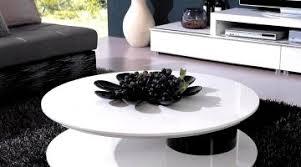 center table design for living room smart center tables table design living room ideas n center table