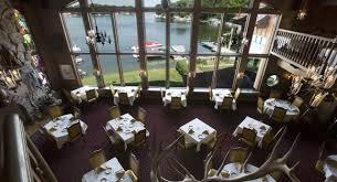 lake terrace dining room home golden mast inngolden mast inn