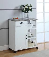 storage furniture kitchen storage furniture kitchen 8003