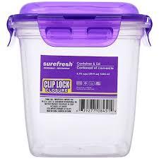 craft boxes bulk bulk sure fresh rectangular plastic storage boxes with clip