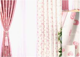 Curtains For Nursery 36 Representation Light Pink Curtains For Nursery Stylish Home