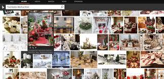 Suchen Und Kaufen Suchen Und Speichern U2013 Mit Bing Bing Blog Germany
