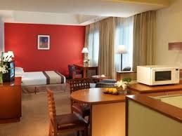 brilliant mens studio apartment ideas best interior design ideas