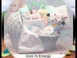 baby basket gifts baby gift baskets filled with baby accessories from www