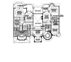 southwestern house plans alta vista home plan 106s 0073 house plans and more