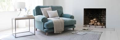 Love Seats Love Seats Handmade Snuggler Sofas Loaf