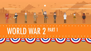 world war ii part 1 us history 35 cycling history and social