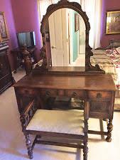 oak twin bedroom furniture sets ebay