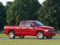Dodge Ram Truck Model Years - dodge ram 1500 2002 pictures information u0026 specs