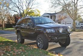 jeep grand cherokee freedom edition freedom jeep grand