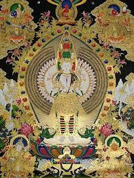 36 best tathagatas images on buddhism tibetan