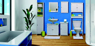bathroom accessories archives evideco helpful tips and articles