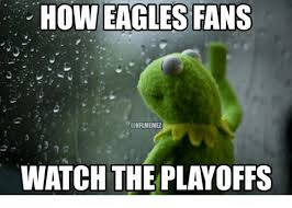 Philadelphia Eagles Memes - 25 best memes about philadelphia eagles philadelphia eagles
