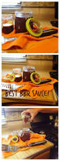 Worlds Famous Souseman Barbque Home The 25 Best Best Bbq Ribs Ideas On Pinterest Best Pork Ribs