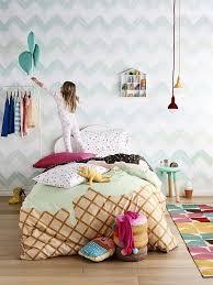 Kohls Bed Linens - bedroom bed linen glamorous places that sell comforters kohls