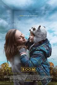 room 2015 full hd movie download sd movies point