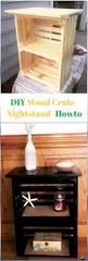 Furniture Ideas Best 25 Wood Bedroom Furniture Ideas On Pinterest West Elm